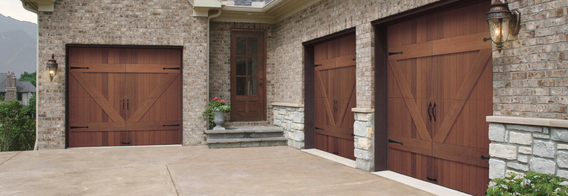Garage Door Cost Top Stylish With Garage Door Cost Faux