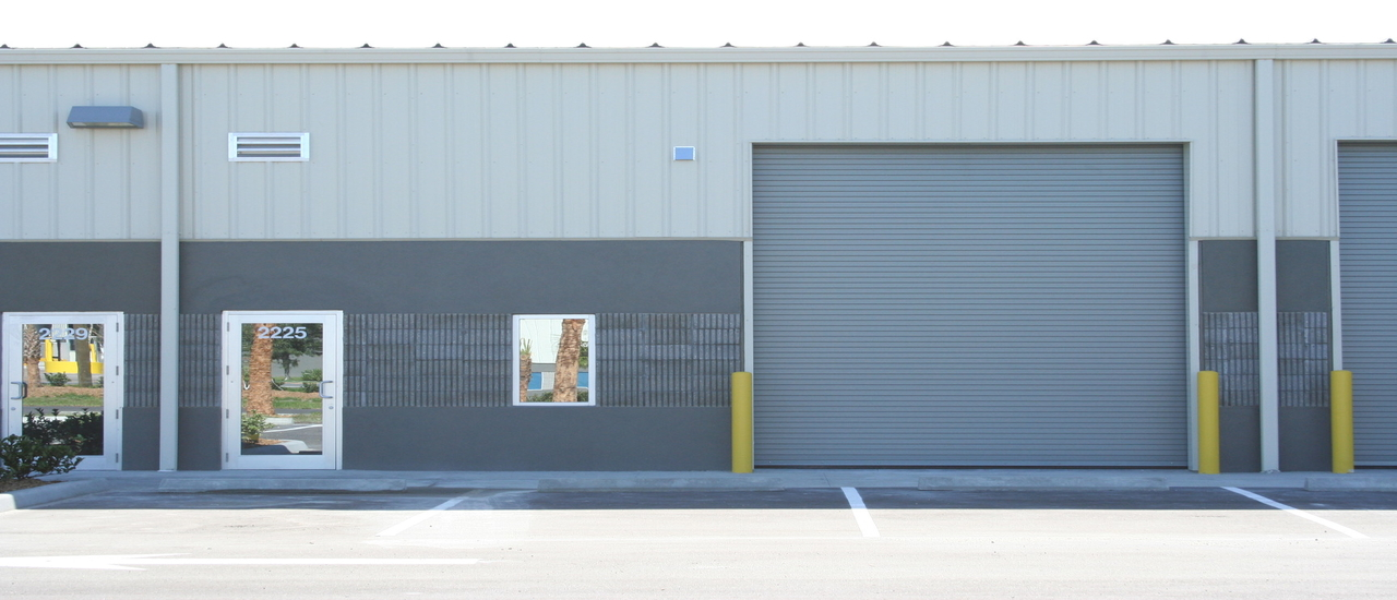 911 Garage Door Repair Albuquerque, NM