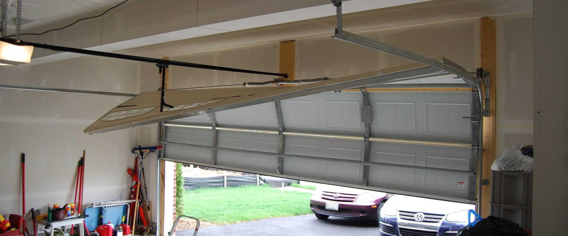 911 Garage Door Repair Albuquerque Nm Abq Garage Doors